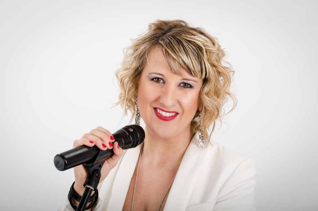 Laure Chant