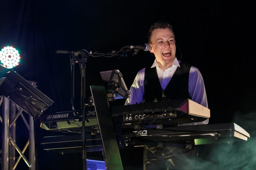 Clavier-Sébastien Mathia