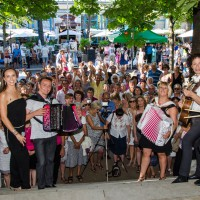 Musiciens et publics (3)