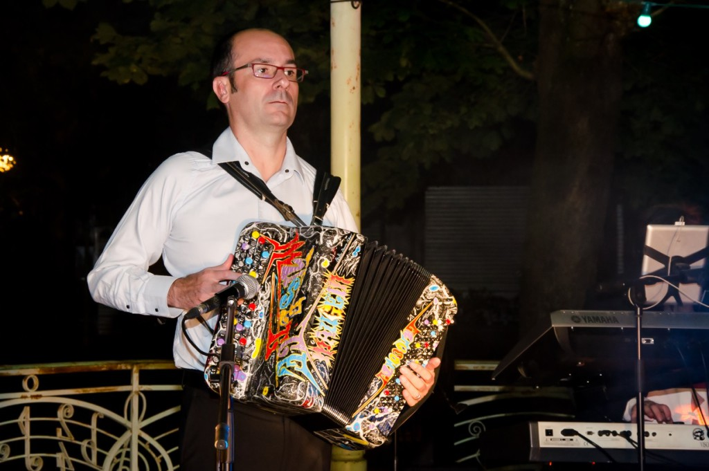 Sébastien Farges (6)