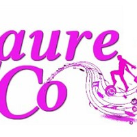 LOGO ASSOCIATION LAURE AND CO