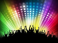 club-disco-party-ppt-backgrounds-1000x750