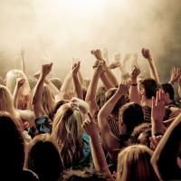 concert musique la fille h