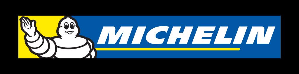 [Image: Michelin-logo-4000x1000-1024x256.png]