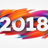 voeux-2018