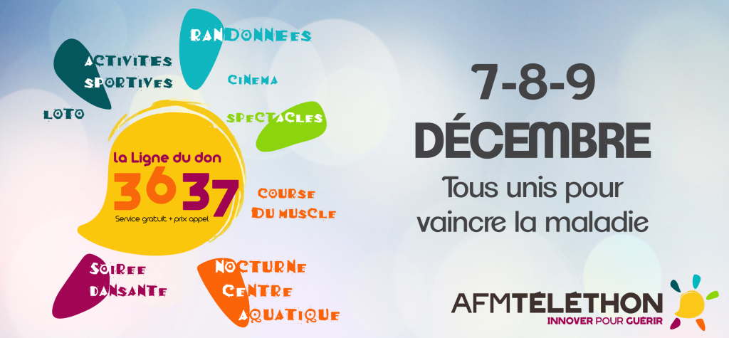 Bandeau-site-téléthon-2018